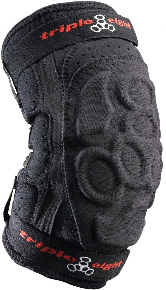Tripple 8 Exoskin Elbow Pads
